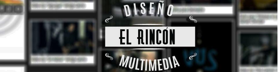 El Rincón Multimedia