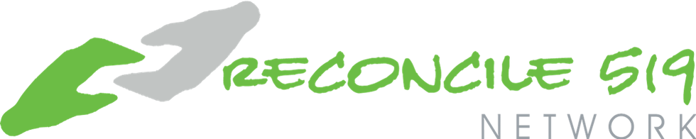 Reconcile 519 Network