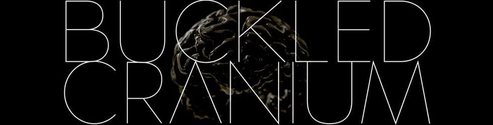 Buckled Cranium