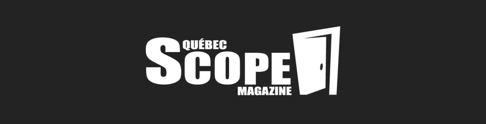 Québec Scope