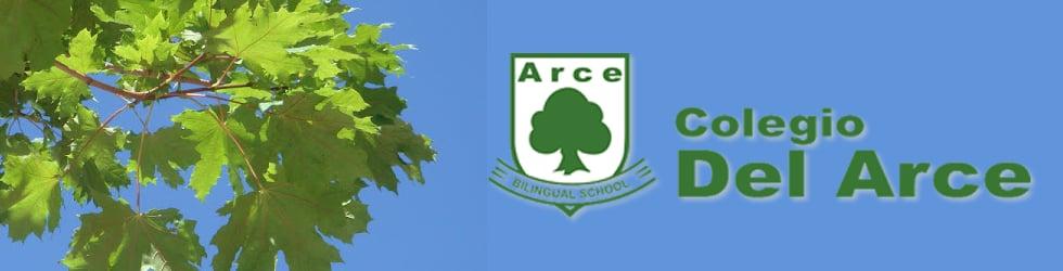 Colegio Del Arce