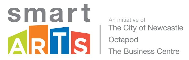 Smart Arts