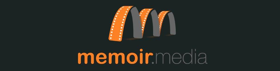 Memoir Media