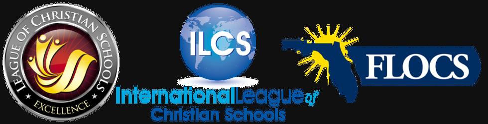 League of Christian Schools