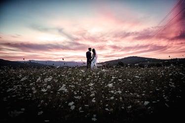 Emotional Wedding Films