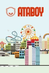 Best Of Ataboy