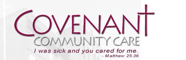 Covenant Community Care