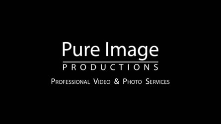 Pure Image Productions Inc  Professional Video & Photography Services