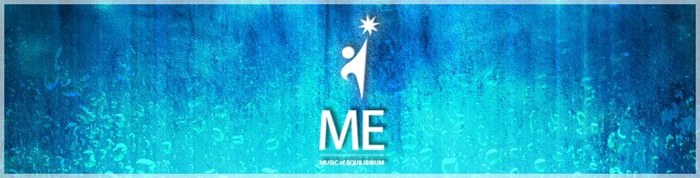 Music of Equilibrium www.musicofequilibrium.com