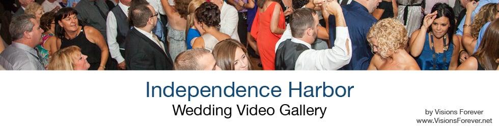 Venue - Independence Harbor