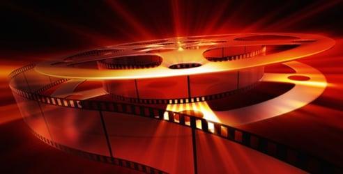 Eilatan's World - Video Art