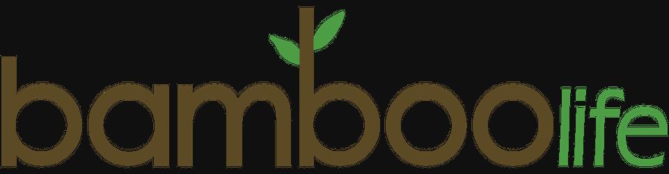 Bamboo Life Co