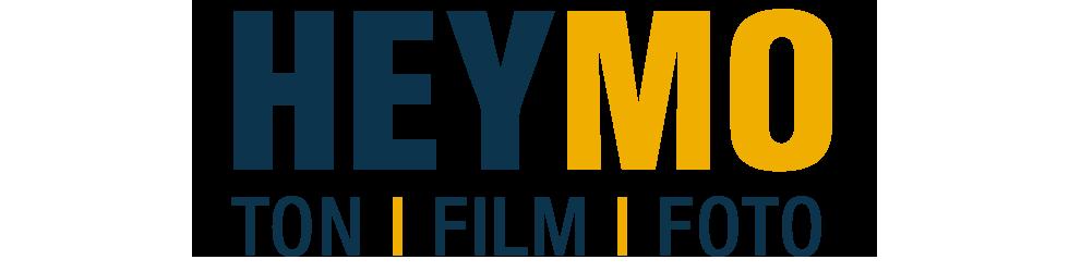 HEYMO - VIDEOCLIPS