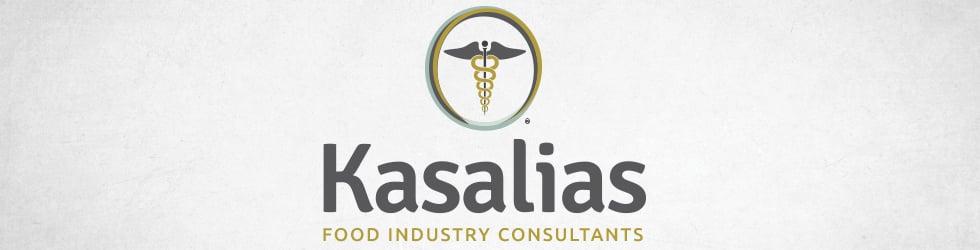 Kasalias Food Industry Consultants Group