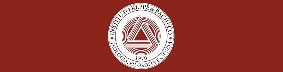 Instituto Keppe & Pacheco - Teologia, Filosofia e Ciência
