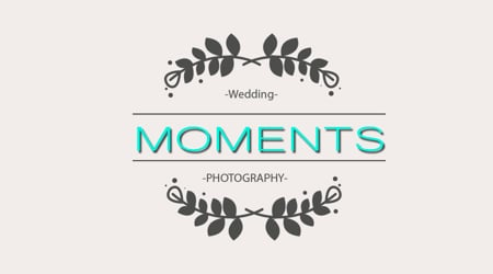 moments films