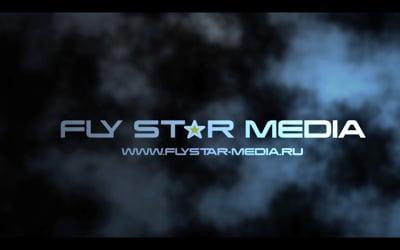 FLY STAR MEDIA