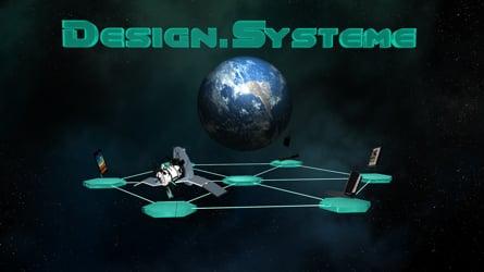 DESIGN.SYSTEME