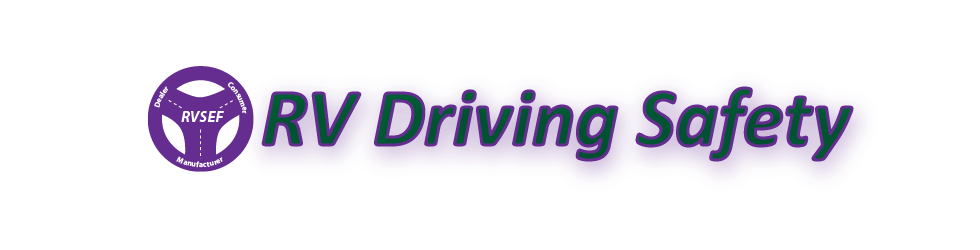 Driving Safety - Clips Review