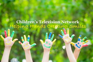 Children's Television Network