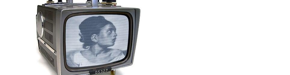 D.S. Ramirez- Editor TV/Film