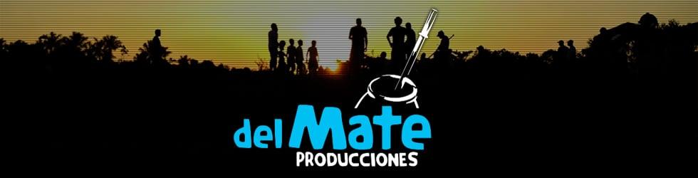 Delmate Producciones