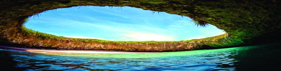 Puerto & Nuevo VALLARTA  Channel « « ☺