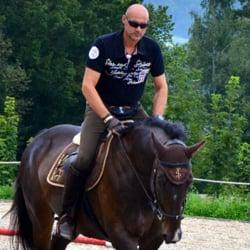 Pferdetv.ch