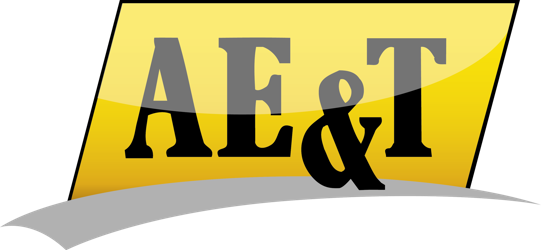 AE&T, l'innovation au service de la sécurité