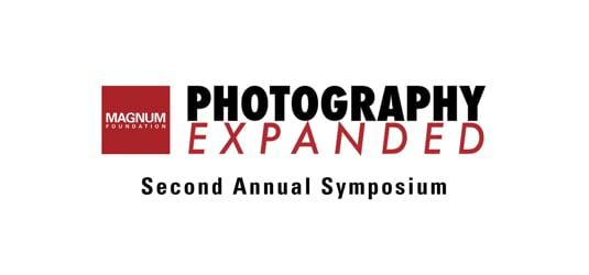 2014 PhotoEx Symposium