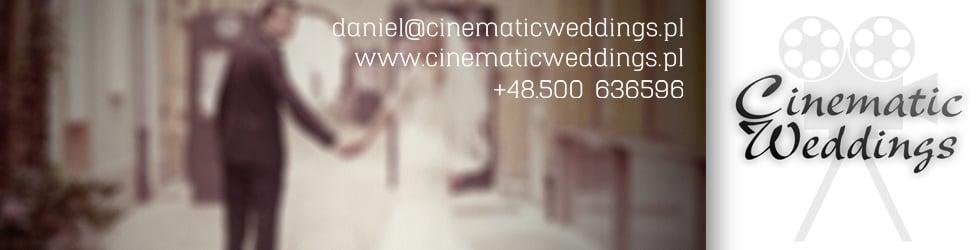 Cinematicweddings