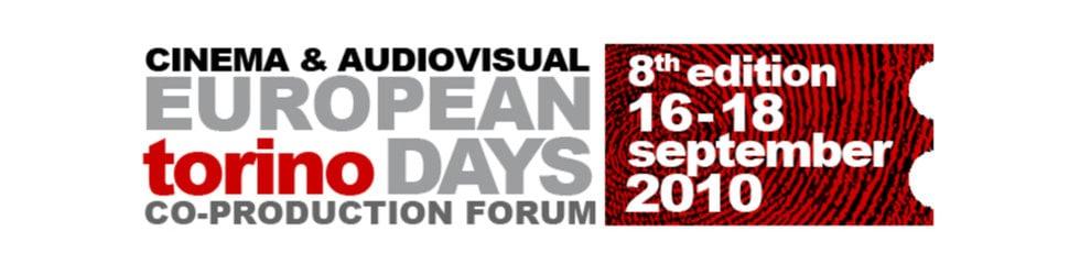 European Cinema & Audiovisual Days