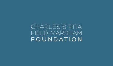 Field-Marsham Foundation
