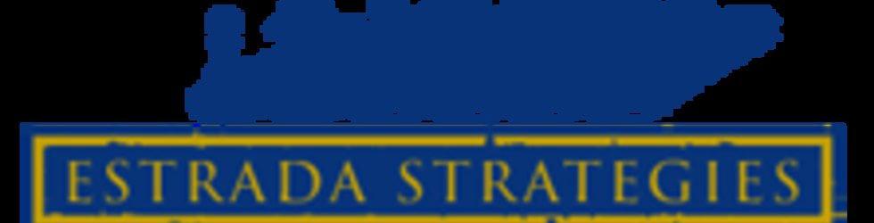 Estrada Strategies