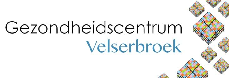 Gezonde Krant Velserbroek