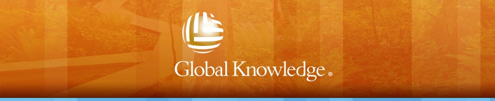 Global Knowledge EMEA