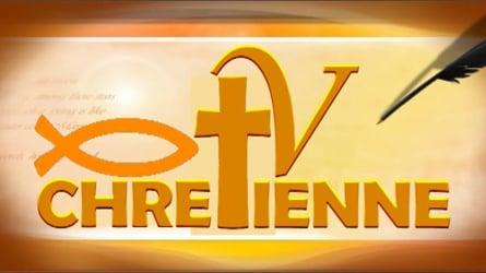 TV CHRETIENNE