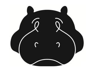 Bloated Hippo Magazine