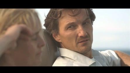 Showreel- Actor Jonatan Blode