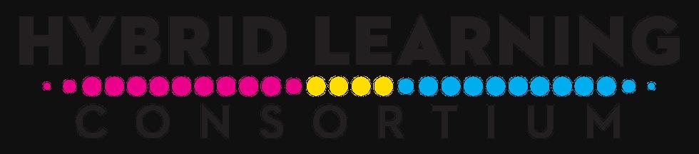 Hybrid Learning Consortium