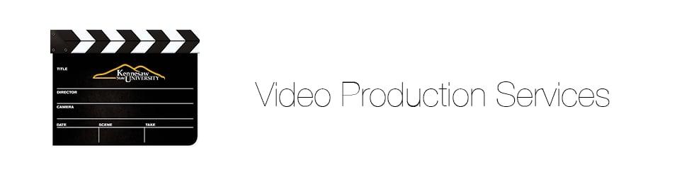 KSU Video