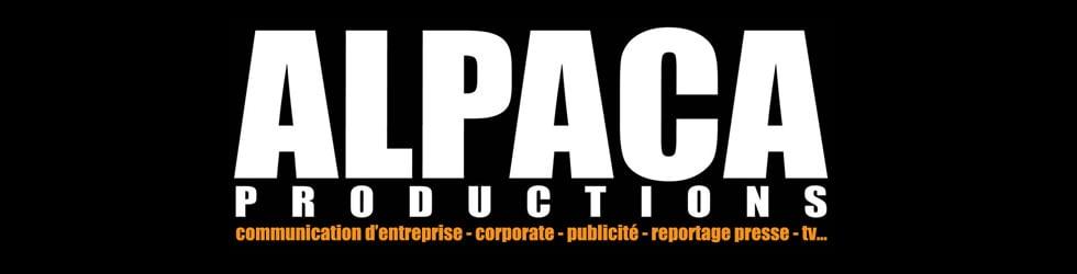 Alpaca Productions