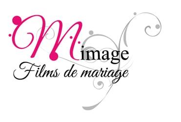 Films et vidéos de mariage
