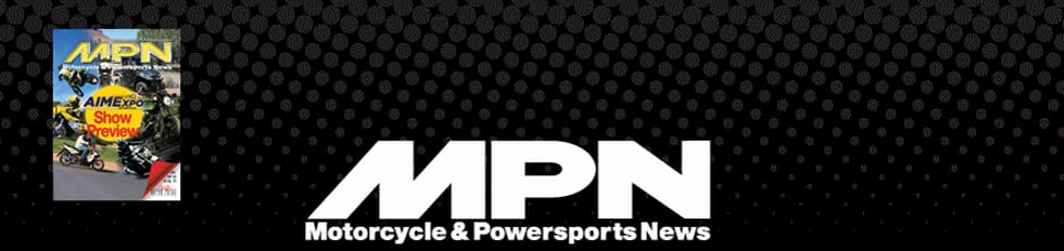 Motorcycle & Powersports News (MPN)