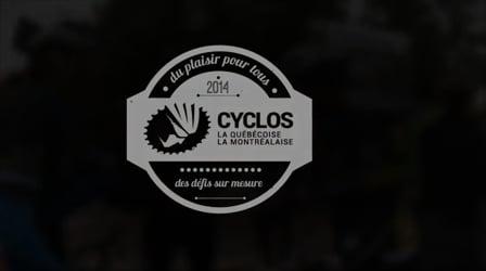 Cyclos Québécoises