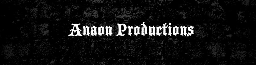 Anaon Productions Music Videos
