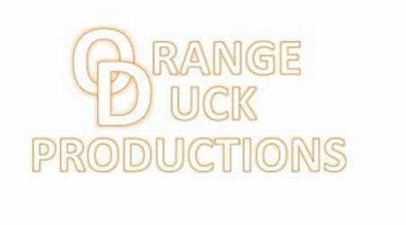 Orange Duck Productions