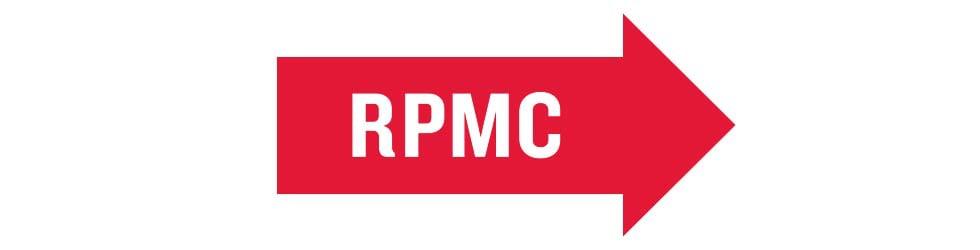 RPMC Showreel
