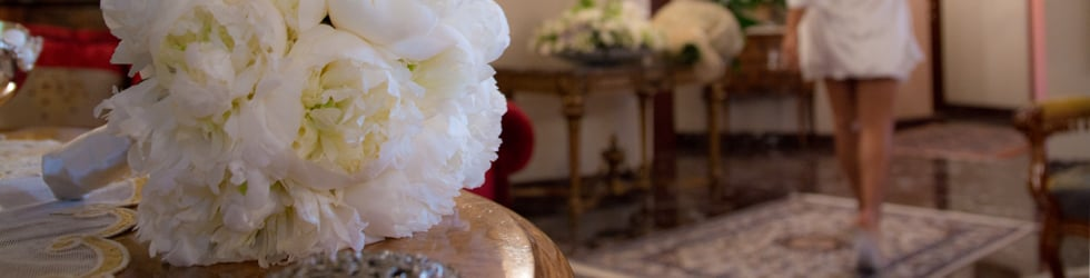 Matrimonio - Wedding