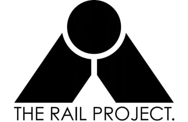 The Rail Project.